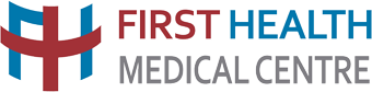 First Health Medical Centre