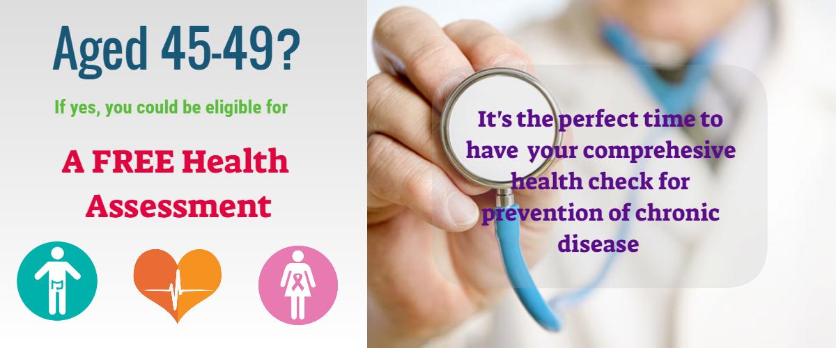 First Health Medical Centre - Hampton Park, Narre Warren ...